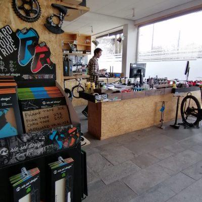 Werkstatt_2